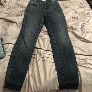 Good American Women's Jeans
